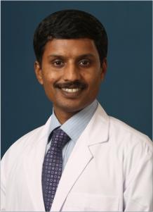Dr. Venkatesh Babu