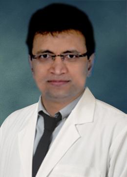 Dr. Gutta Srinivas