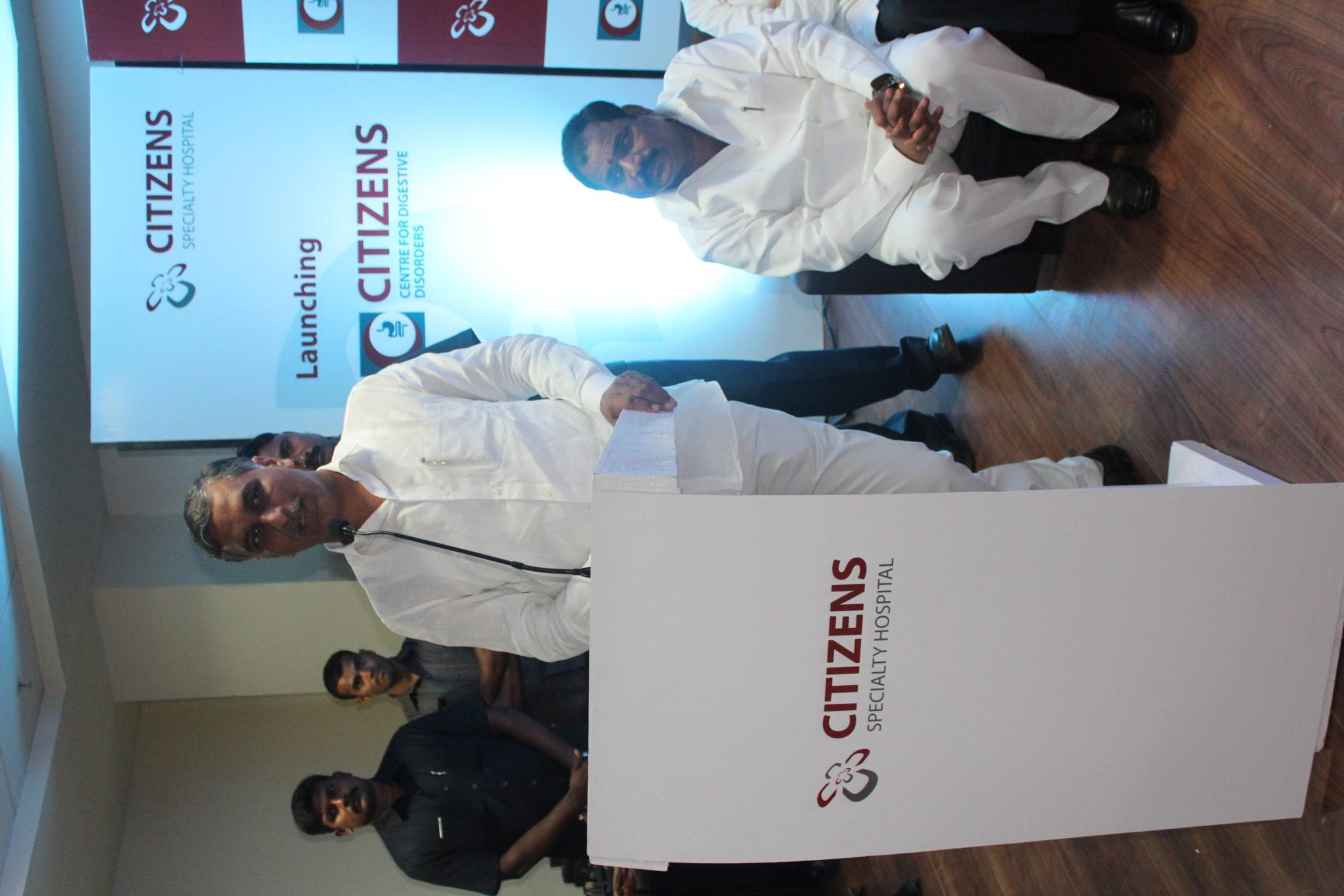 T Harish Rao Garu addressing the gathering 2 -