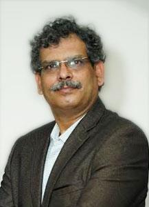 Dr Mallikarjuna Reddy